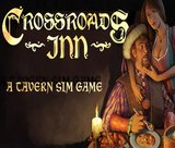 crossroads-inn-pests-and-puppies