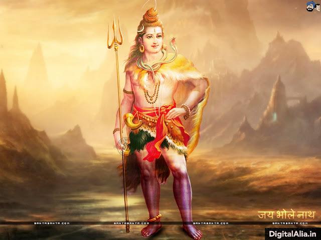 lord shiva ke photos