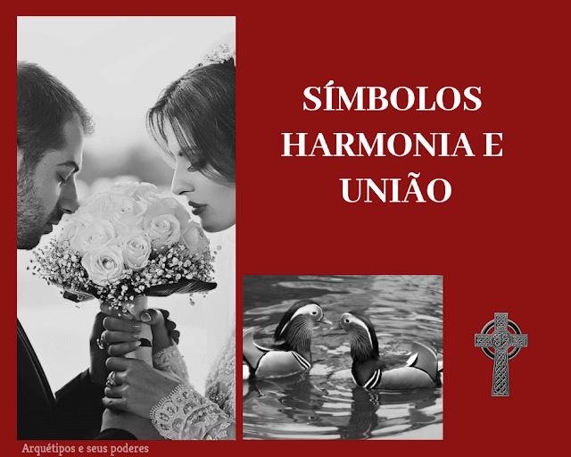 Ambiente familiar harmonioso