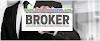 COMO ELEGIR UN BROKER ADECUADO, PARA TENER INVERSIONES EXITOSAS