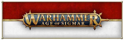 Age of Sigmar 3a edición