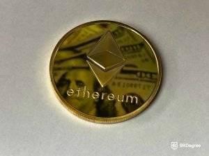 Expert Tips For Ethereum Mining