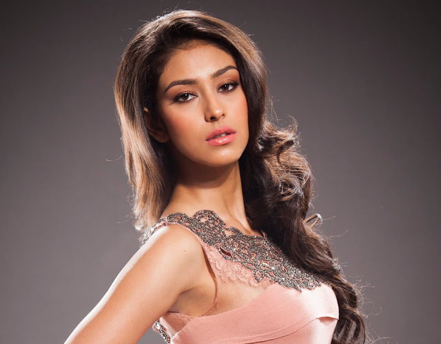 photos, Miss India award winner photo, Miss India contest list and pic,