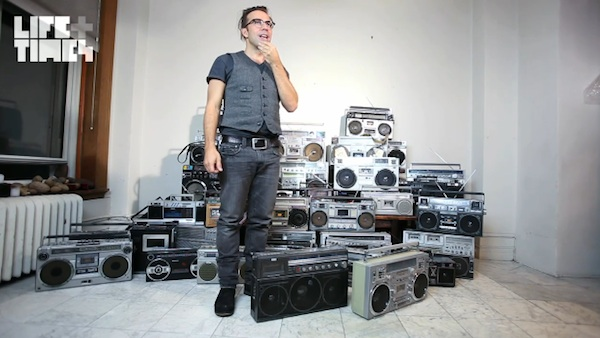 review boombox presents sarthi - 600×338