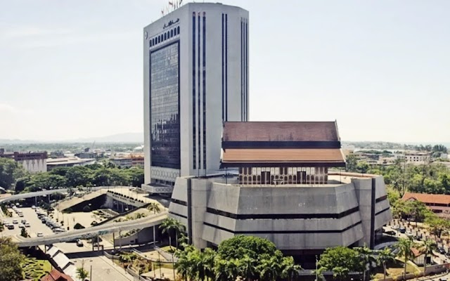 Terengganu Gugur Syarat Lulus SPM Lantik Ahli Majlis PBT