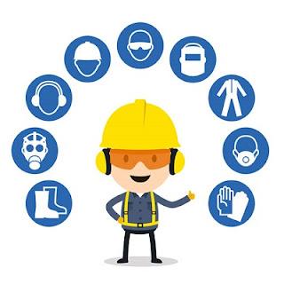 İş Sağlığı ve Güvenliği 2 yıllık