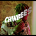 VIDEO & AUDIO | Chin bees - GUSA  | Download/Watch