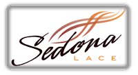 Sedona Lace website