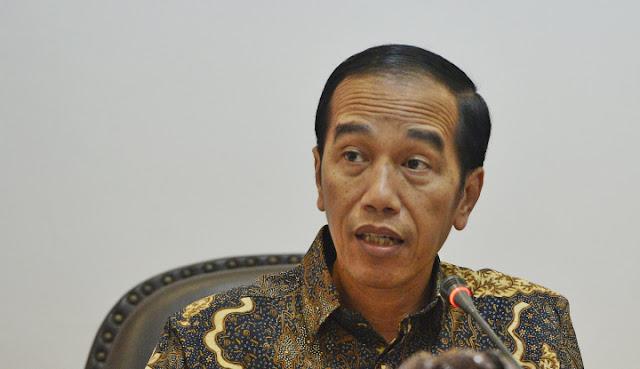 Jokowi Akan Terbang ke Samosir, Hadiri Acara Puncak Paskah Nasional