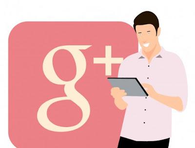 Cara menghapus google+ komentar, Widget, dan tombol share di Blogger