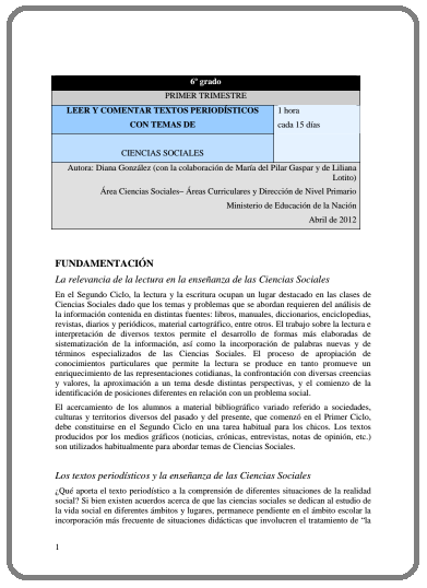 pdf - ciencias sociales