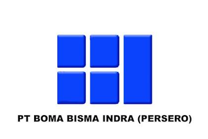 Lowongan Kerja PT Boma Bisma Indra Terbaru 2021-2022 Untuk S1