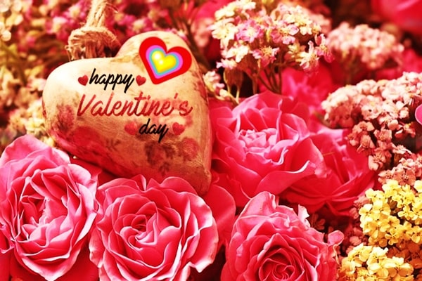 Rose Day-Hug Day-happy valentine day wishes images-valentines day images for friends-lovers-valentine day images free-download-happy valentine day pic-happy valentines day photos