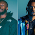 "GoldLink libera novo single ""Got Friends"" com Miguel"