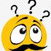 Câu hỏi đuôi - Tag question