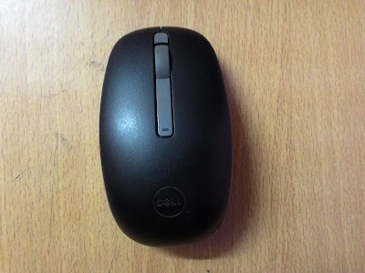 Top 10 Best Wireless Mouse Under Rs.1000 in India in 2015 to Buy Online