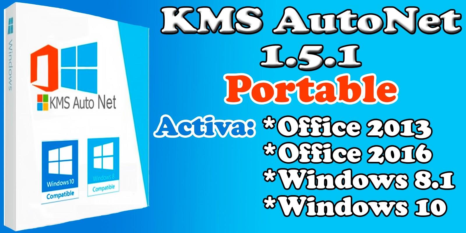 kms auto activation windows 8