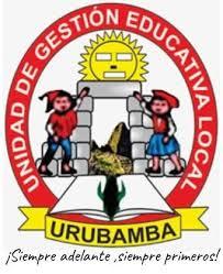 CONVOCATORIA UGEL URUBAMBA