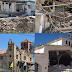 ΙΜ Σταγών & Μετεώρων-   Οικονομική ενίσχυση των σεισμοπλήκτων περιοχών