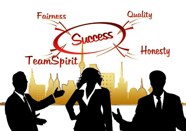 Tips Bisnis dan Usaha untuk Pemula dan Anak Muda
