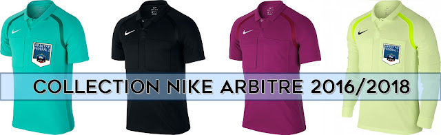 Maillot Cher Pas Panier Baskets Nike Authentique Arbitre Réduction Bwq7gH66