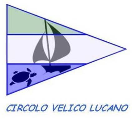 Accordo tra Unibas e il Circolo Velico Lucano per la promozione dello sport e della cultura