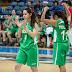 La U19 femenina ya tiene rivales para el Mundial