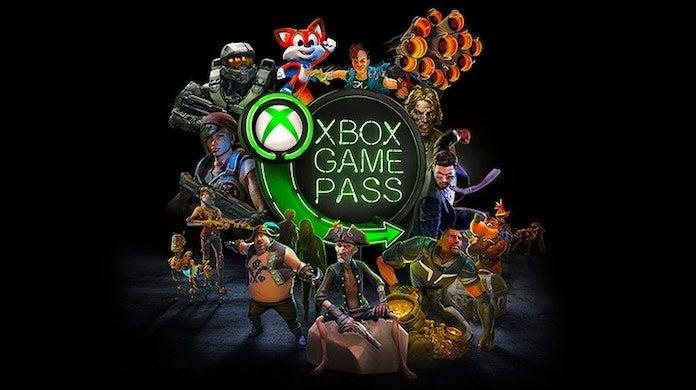 Xbox Game Pass: Η Microsoft εμπλουτίζει την υπηρεσία με τα Dishonored 2 και World War Z