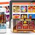 Permainan Judi Slot Online dan Keuntungan Terbanyak