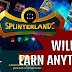 I Will Not Earn Anything From This Game! - Splinterlands Gamplay (Card Battle / Play To Earn)