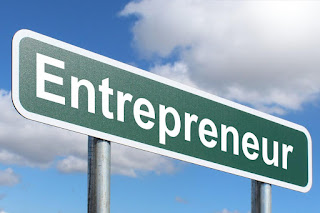 How to become an entrepreneur online