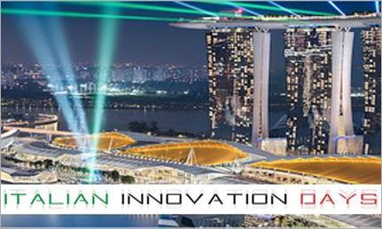 Singapore migliore agenzia di incontri segni che sta uscendo