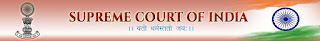 Supreme Court of India  Recruitment 57 Posts Last Date : 10-03-2017: