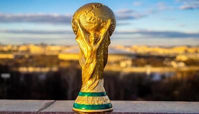 """=> مباراة قطر والهند مباشر """" يلا شوت بلس """" 3-6-2021 والقنوات الناقلة في تصفيات آسيا المؤهلة لكأس العالم 2022"""