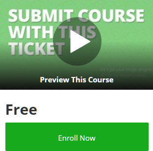 udemy-coupon-codes-100-off-free-online-courses-promo-code-discounts-2017-nisaschool-basic-1