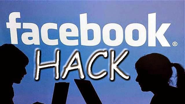 facebook hesabini hackleme