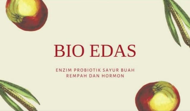 Bio Edas
