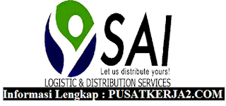 Lowongan Kerja Pekanbaru SMA SMK Desember 2019 di PT SAI Indonesia