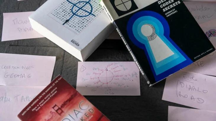 La historia del ingeniero marroquí que asegura haber decodificado al fin al asesino del Zodiaco