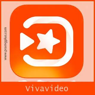 تنزيل برنامج فيفا فيديو 2020
