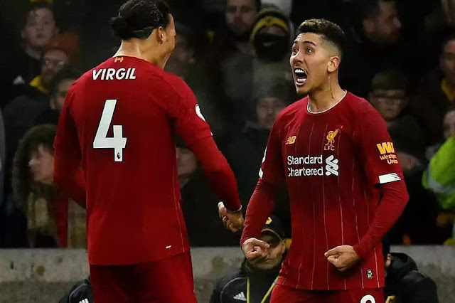 Liverpool Latest transfer news today English premier league