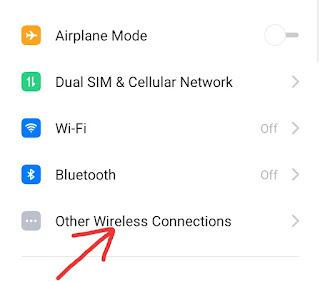 WiFi ka Password kaise Change kare