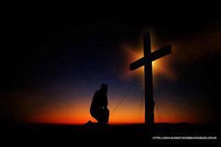 Veja os Cinco passos que Jesus nos ensina a Testemunhar