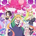 الحلقة 12 والأخيرة من انمي Kobayashi-san Chi no Maid Dragon S مترجم