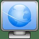 NetSetMan Pro 4.7.0 Full Version