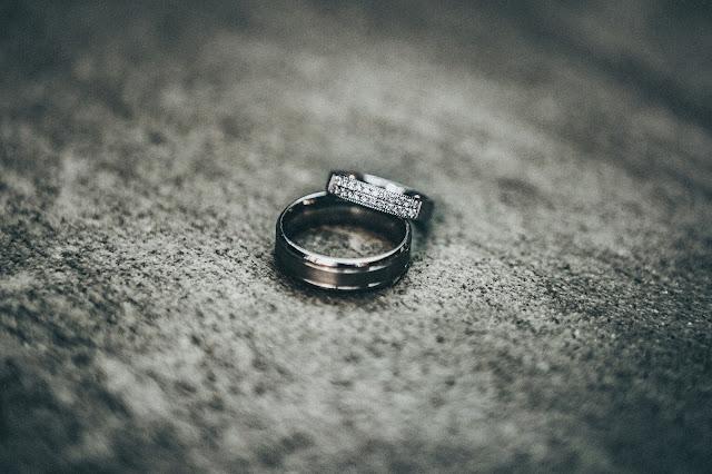 علامات انتهاء الزواج