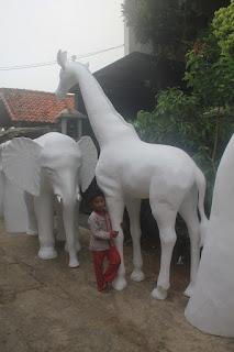 Kontraktor Property Styrofoam Murah Profesional Di Jakarta