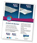 SkyFlex Brochure -- click to download