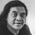 Deretan Artis Indoensia meninggal tahun 2020