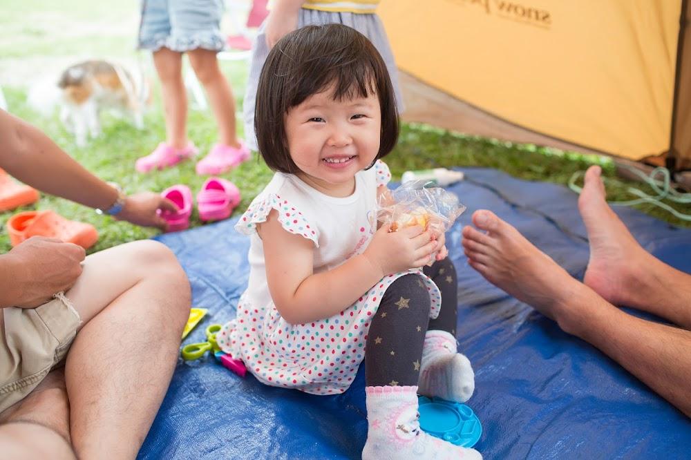 台北全家福親子寫真費用兒童寫真價格推薦